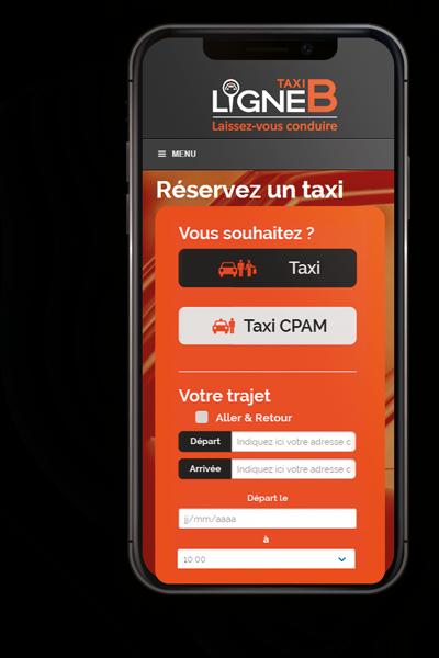 mobile-app-ligne-b